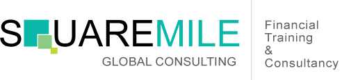 Square Mile Global Consulting