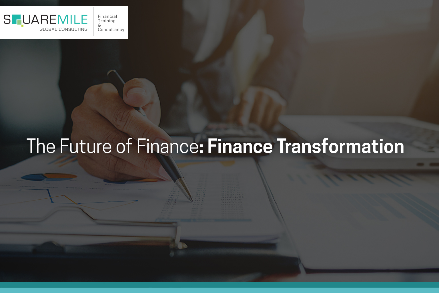 The-Future-of-finance-Finance-Transformation-Square-Mile-Global-Consulting